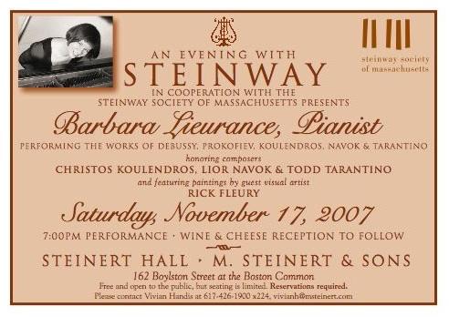 Steinert piano activation code